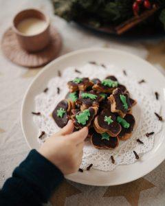 Miedler Bäckerei